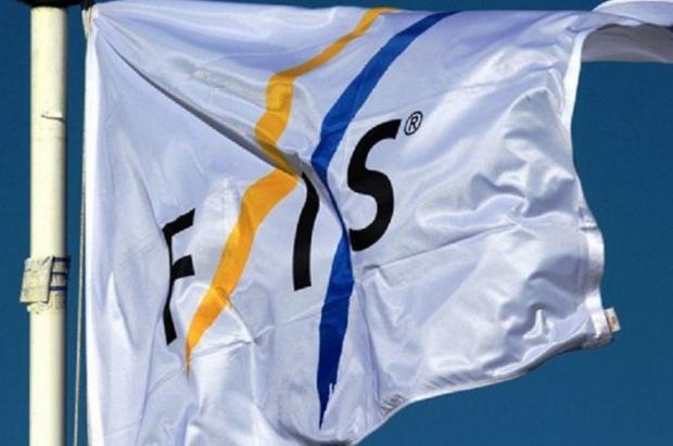 51º Congreso FIS en Costa Navarino: Principales decisiones aprobadas