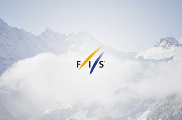 La RFEDI se adhiere al Manifiesto de Mainau 2.0 de la FIS en el Día Mundial del Medioambiente