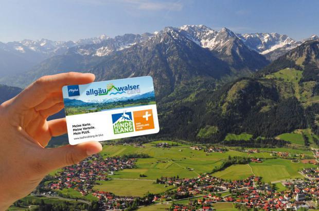 Alemania apuesta por el esquí gratuito