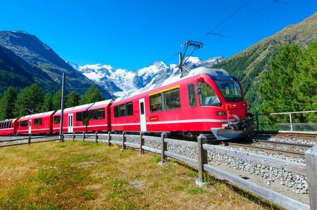 L'Hospitalet propone recuperar el proyecto de un tren hasta el Pas de la Casa
