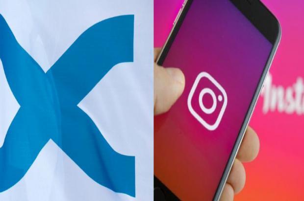 Grandvalira, en el TOP 20 del ranking mundial de las estaciones con más seguidores en Instagram