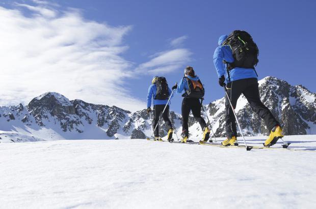 Grandvalira abre el 23 de diciembre con múltiples actividades de ocio y esquí de montaña