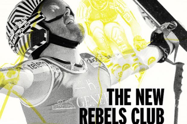 Únete al Head Rebels Club