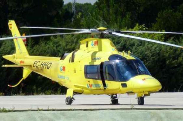 El pasado jueves murieron dos excursionistas en accidentes de montaña en Segovia y Asturias