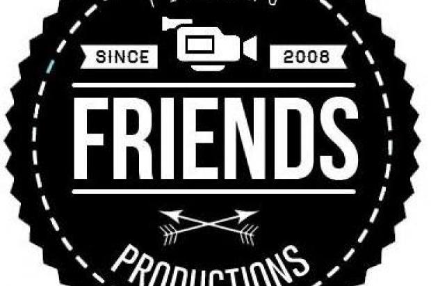 Friends Productions