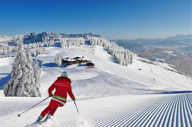 Consejos imprescindibles para una temporada de esquí con garantía y seguridad