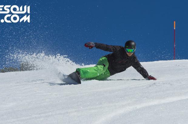 Esquí.com lanza la venta de forfaits sueltos o combinables con otros productos al mejor precio