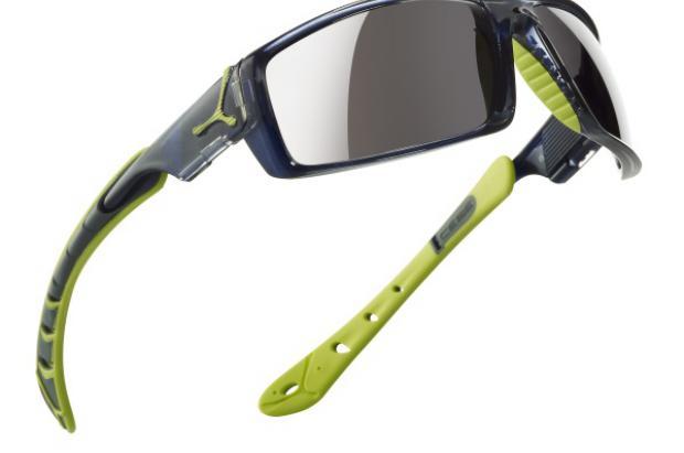 Cébé ICE 8000: Gafas de altura para los más intrépidos