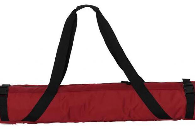 Helly Hansen Ski Bag, la mejor protección para los esquís