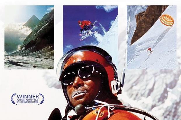 Yuichiro Miura: el héroe que bajó el Everest esquiando