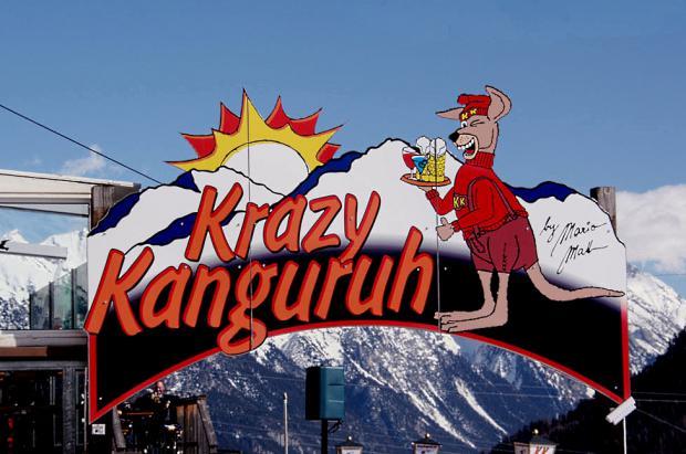 De Aspen a Zermatt, hemos elegido los mejores bares après-ski para la fiesta después de un día de esquí o snowboard ... o incluso antes de que uno haya dejado las pistas