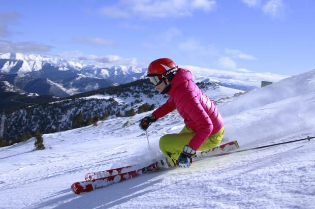 Consejos básicos para lavar tu ropa técnica de esquí y montaña