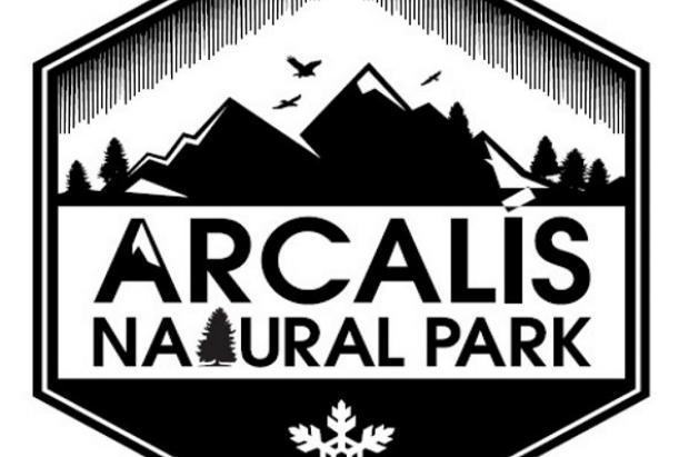 Arcalís Natural Park: cuando la montaña se convierte en un gran snowpark