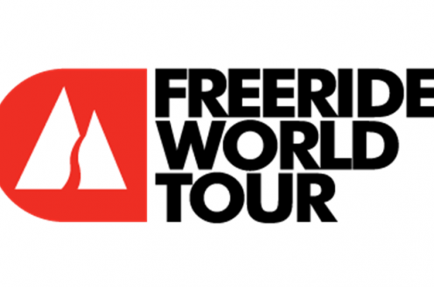 FWT y FWQ: el Freeride World Tour a fondo