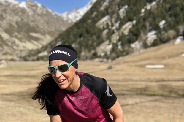 Samba de Lurbel: Las prendas que ponen ritmo a tus entrenamientos
