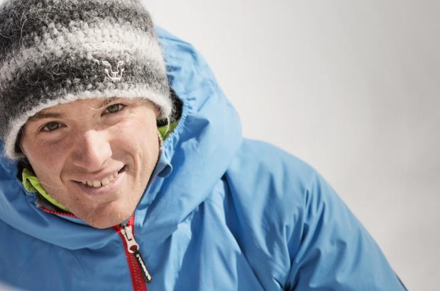 Entrevista a Marc Pinsach: un corredor que lo da todo en su deporte