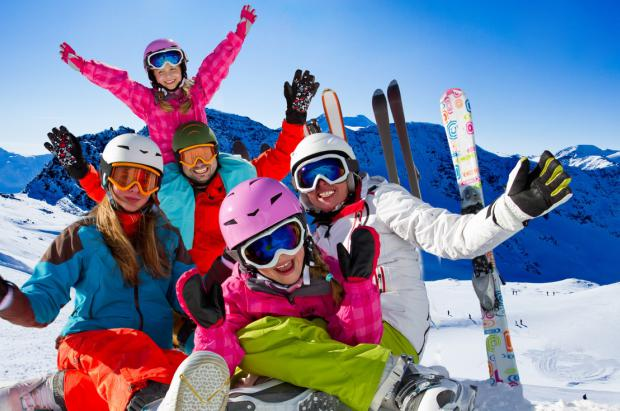 Apúntate al Meeting de Lugares de Nieve 2014 en Grandvalira!