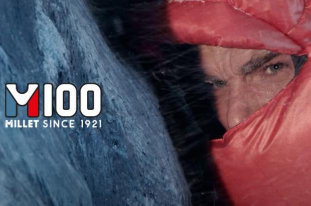 Este 2021 Millet cumple 100 años