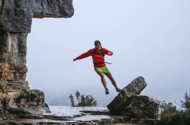 Batería de novedades Millet Alpine Trek para esta primavera