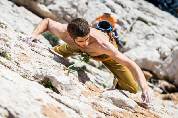 Nueva colección Millet Climbing para este verano 2019