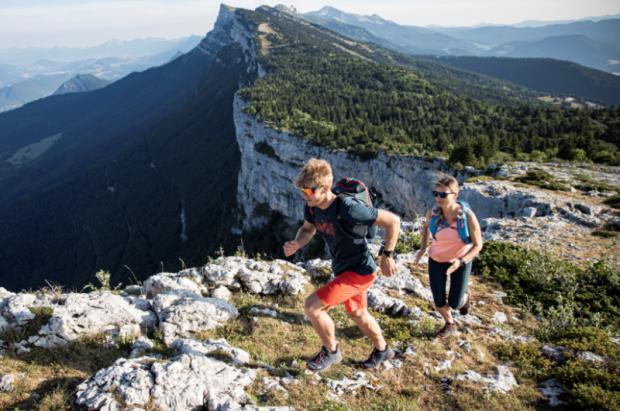Millet te equipa para tus salidas a la montana esta primavera-verano 2020