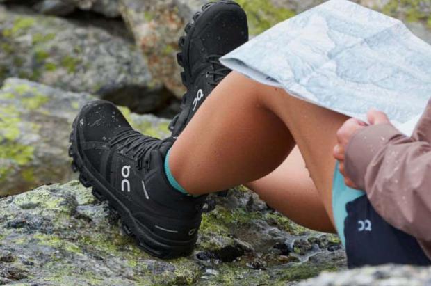 Nuevos productos ON, la marca suiza sigue innovando para la aventura
