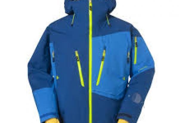 PHENIX, skiwear made in Japan