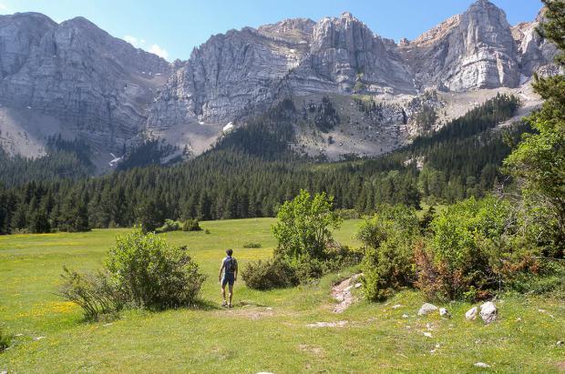 5 rutas imprescindibles para descubrir la Cerdanya en verano