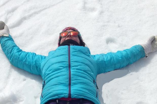 Acompáñanos gratis a la Ski Party 2016 con Estiber Viajes