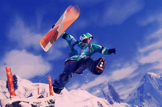 Todo lo que debes saber sobre las botas de snowboard