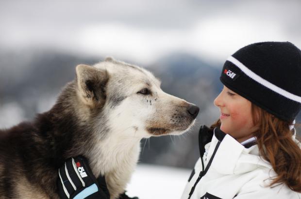 SÖLL, la marca de ropa de esquí técnica para los jóvenes esquiadores