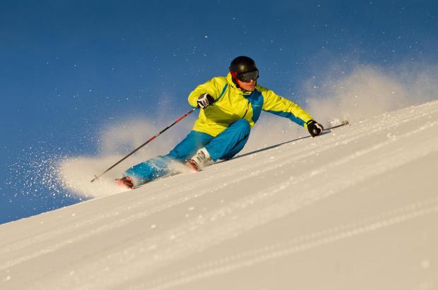 Consejos compra esquís y botas