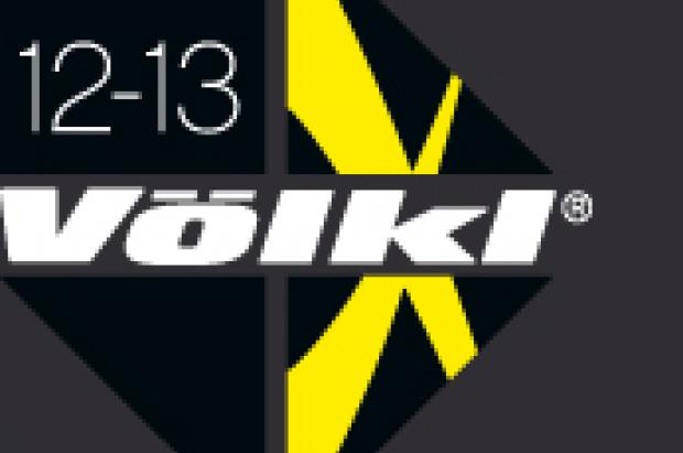 Anagrama de Völkl
