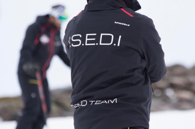 ISEDI compra el CEDI Sierra Nevada y se convierte en el mayor centro de Formación de España