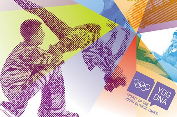 Brasov y Lausana se disputan la sede de los JJOO de la Juventud de Invierno de 2020