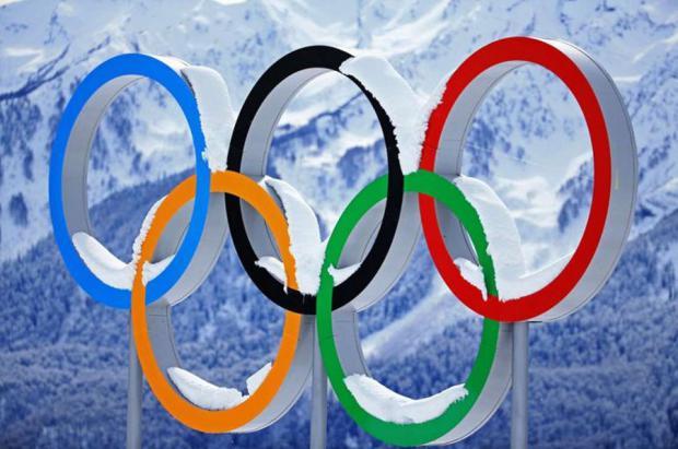 Si hay Juegos Olímpicos de Invierno en el Pirineo en 2030 será con las pistas de esquí actuales