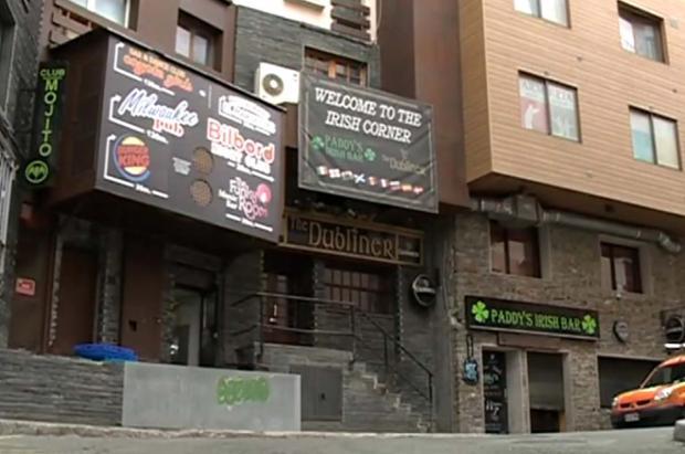 Los vecinos de Pas de la Casa exigen sanciones más contundentes contra esquiadores incívicos