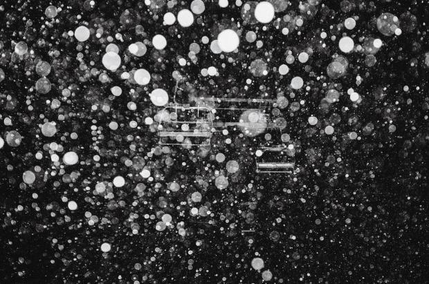 Récord de nieve en las estaciones de esquí de California, que podrían abrir hasta julio