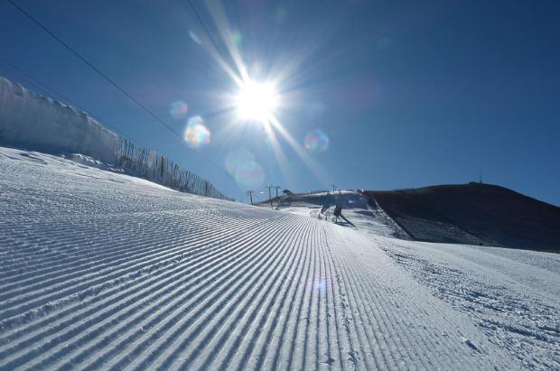Masella abrirá todo el desnivel esquiable con 25 km de pistas este fin de semana
