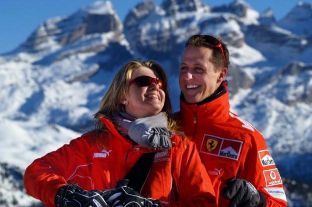 Los rumores no cesan: Michael Schumacher necesitaría un milagro para seguir con vida