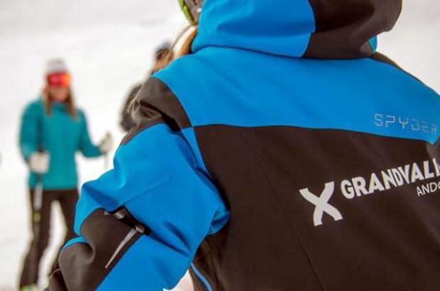 Grandvalira busca trabajadores para este invierno, conoce todos los detalles