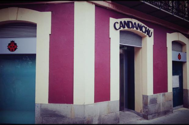 Candanchú estrena oficina en Jaca y acuerdo con los acreedores