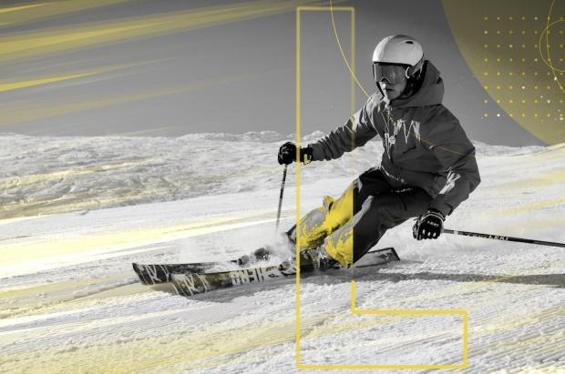 Enésimo intento de reabrir la estación del Puigmal, ahora con esquí alpino