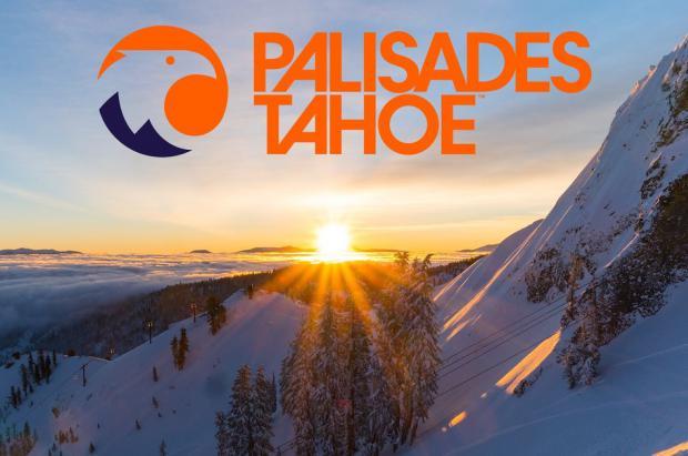Squaw Valley pasa a llamarse Palisades Tahoe para no insultar a nadie