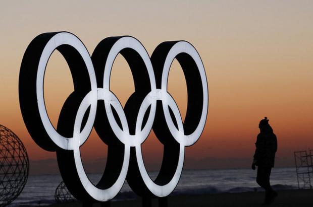El COI propone una candidatura low-cost para los Juegos de Invierno Pirineos Barcelona