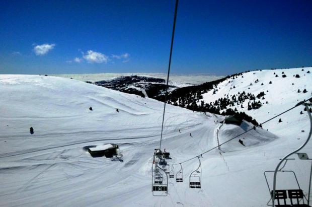 El sector turístico de Lleida completa una Semana Santa con una gran ocupación