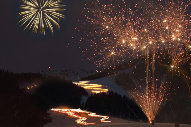 Agenda de actividades de las estaciones de Ferrocarrils para las fiestas de Fin de Año y  Reyes
