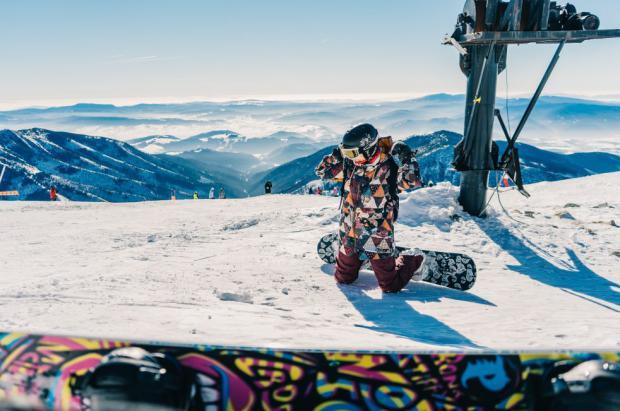 ¿Cuáles son las estaciones de esquí más baratas y más caras de España y de Europa?
