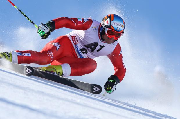 El nuevo reglamento FIS cambia las medidas de los esquís de GS