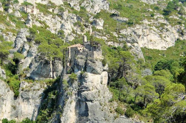 Fin de semana de cultura y tradición en el entorno natural de las estaciones de montaña de FGC